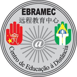 logo ead