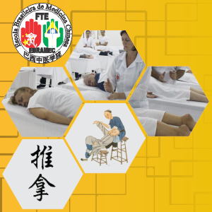 Massoterapia Chinesa – Tui Ná