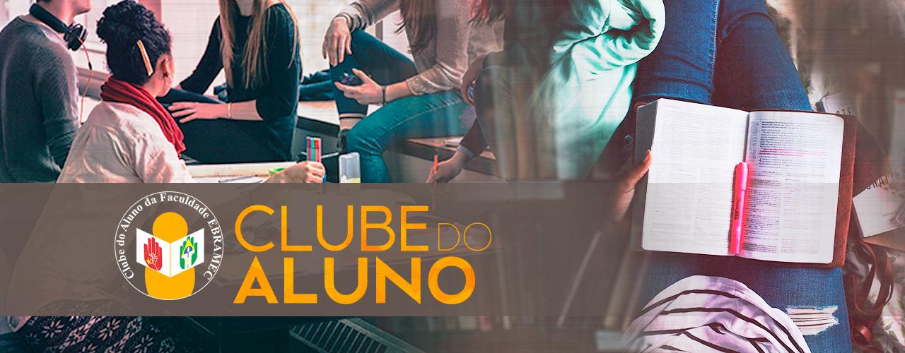 Clube do Aluno
