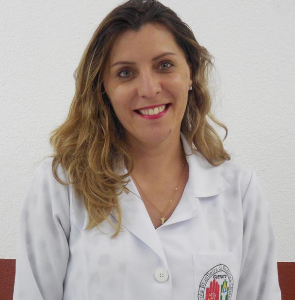 Fabiana Conte