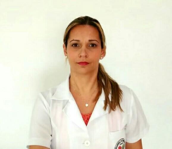 Patricia Florez Manograsso Pinto