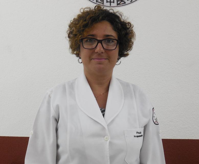 Ana Paula Barbieri