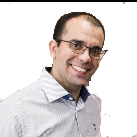 Fabio Barbosa Athayde