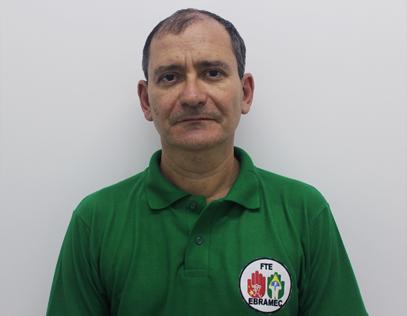 João Carlos Felix