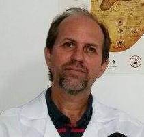 Sylas Lima Motta