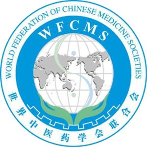 wfcms.png
