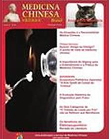 Revista Medicina Chinesa 8ª Edição