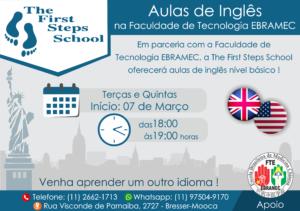 Aula-Ingles-300x211 Em parceria com a FTE, a escola  The First Steps School dará aulas de inglês na matriz a partir de Fevereiro!!