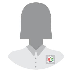 Aline Aparecida Saltão Barão