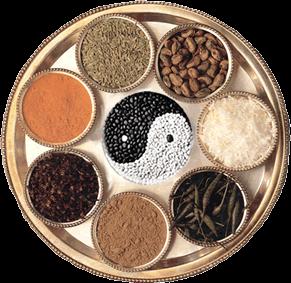 alimentos_funcionais Dietoterapia Chinesa - Proibições dos 5 Sabores