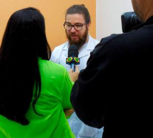 band53-tratada-2-1-300x270 EBRAMEC é entrevistada pela tv Bandeirantes