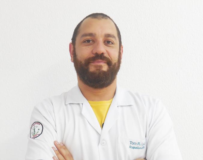 Elton Ramos da Luz