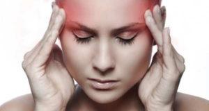 enxaqueca1-300x160 Caso Clínico Enxaqueca (Síndrome e tratamento pela Medicina Chinesa)