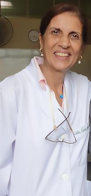 Lidia Cunha Nogueira