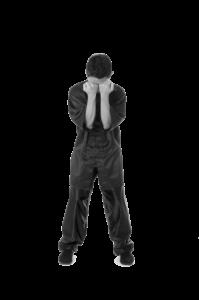 qigong3-199x300 Dica de Qi Gong - Movimento da Respiração da Coluna auxilia na Desobstrução articular