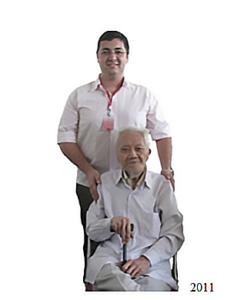 regis2015-244x300 Entrevista com Dr. Cheng Xin Nong