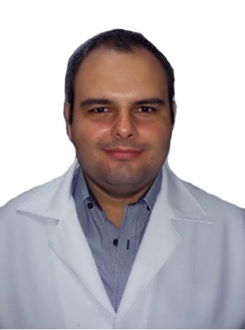 Edson Cunha Ferreira de Melo