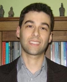 Marcelo Felipe Nunes