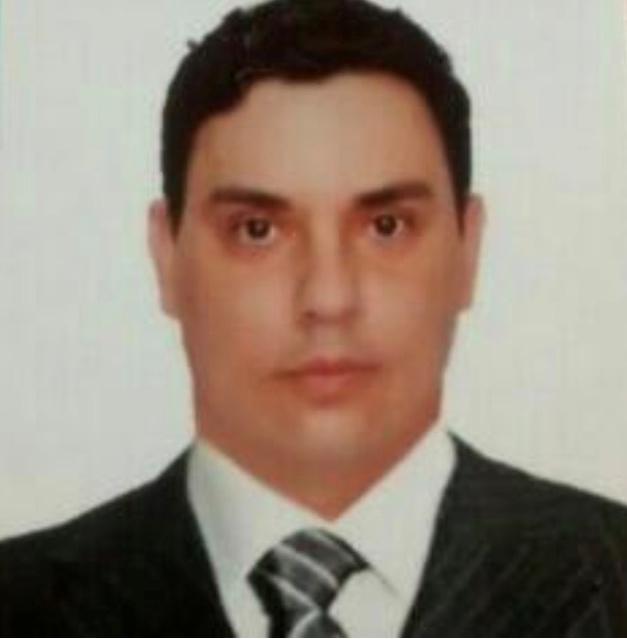 Cristian Rogério Moroni