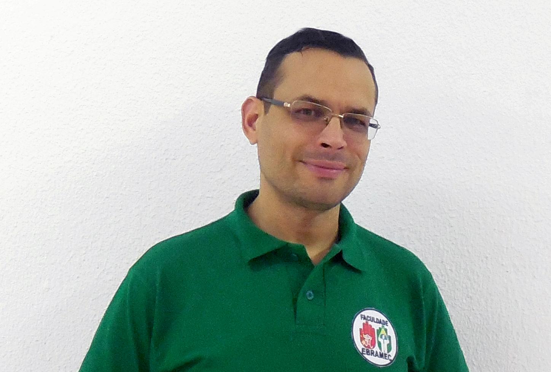 Kent Alexander Vásquez