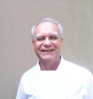 Marco Augusto Cecchini