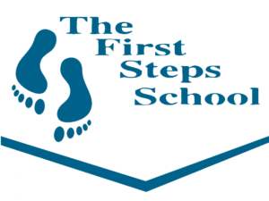 The First Steps School