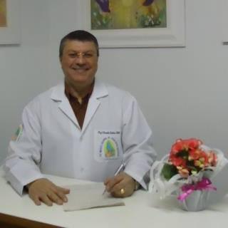 Oswaldo Galvão Filho