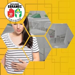 Acupuntura aplicada na Gastroenterologia e Endocrinologia