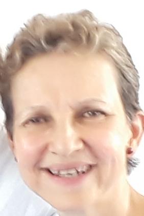 Regina Marques Pai Lin