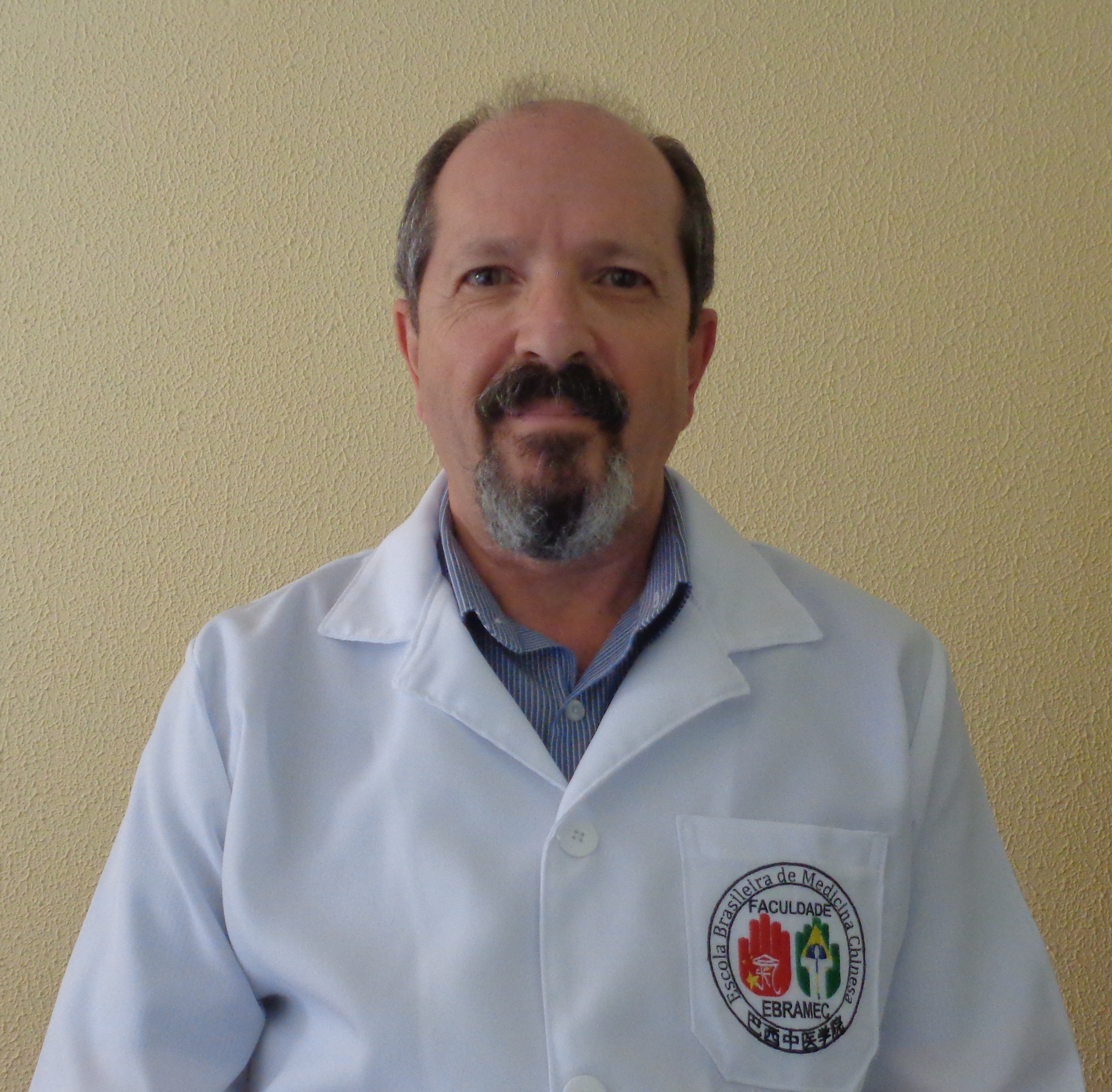 Miguel Gomes Neto