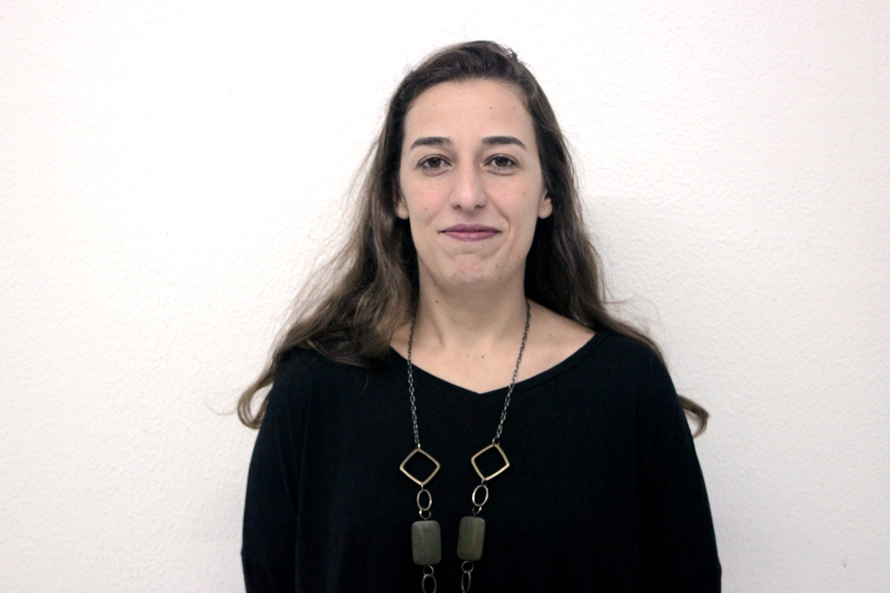 Vanessa Ruotolo Ferreira
