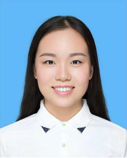 Zheng Xiao We
