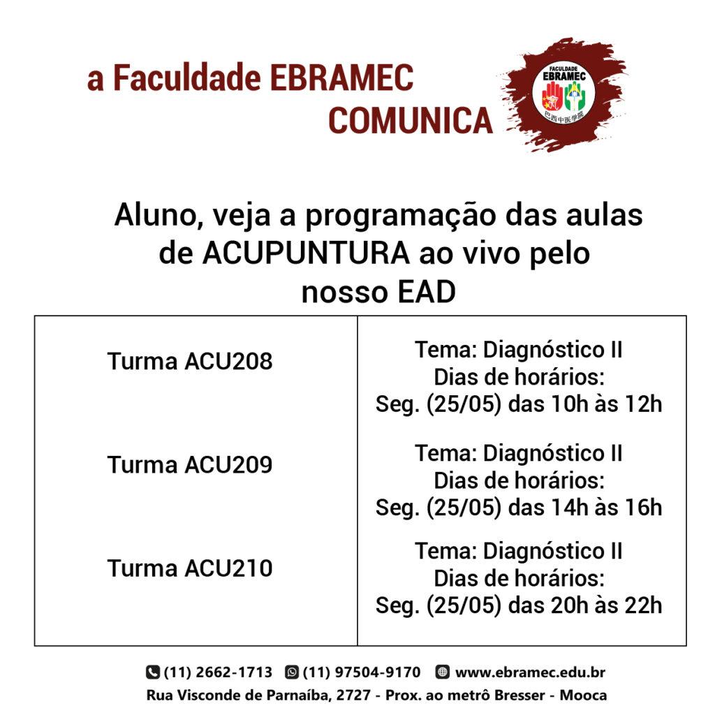 Aulas-Acupuntura-EAD-a-partir-do-dia-25_Prancheta-1-1-1024x1024 Programação das Aulas de Acupuntura AO VIVO