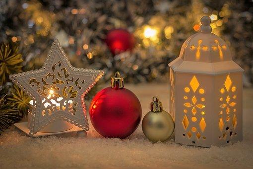 christmas-3666644__340 Existe o Natal na China?
