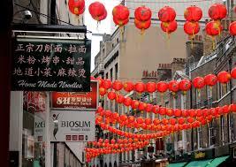 images-2 Conheça o Ano Novo na China