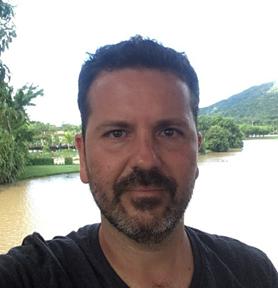 Adalberto do Carmo Braga von Ancken