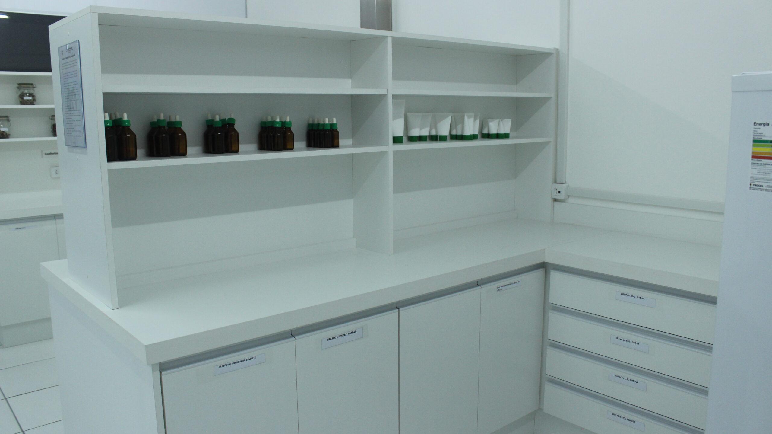 laboratório-de-informática-300x225 Laboratórios