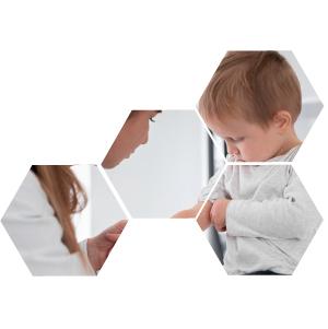 Medicina Chinesa em Pediatria – EAD