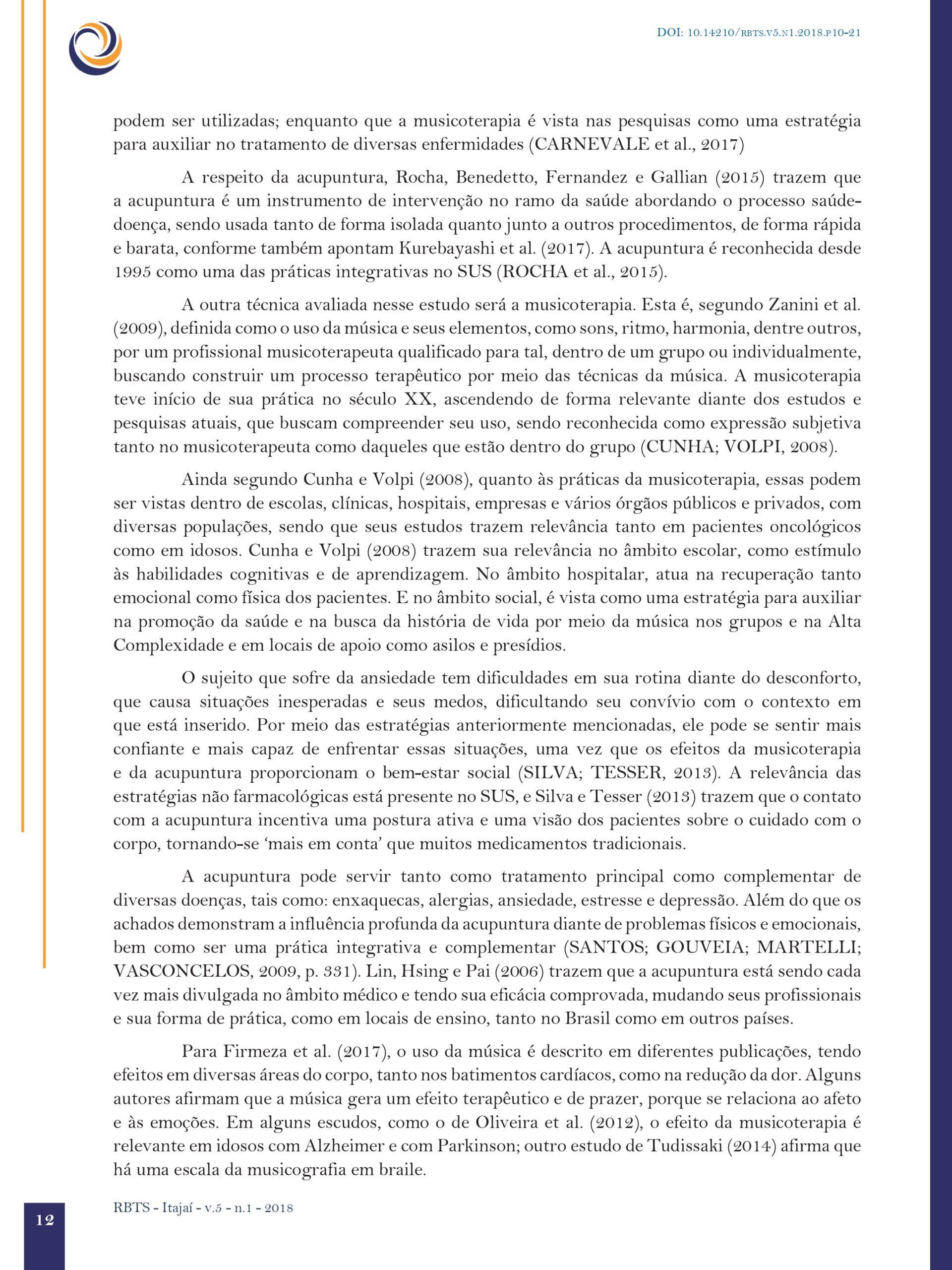 0001-scaled Estudo integra Musicoterapia com Acupuntura para Ansiedade