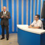 IMG_20210825_170753947-150x150 Ebramec no ABC : Conexão ABCD e Canal TV+ ABC